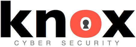 Knox Cyber Security